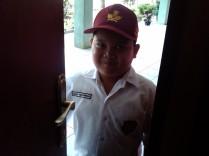 IMG04899-20121119-1050